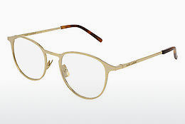 Eyewear Saint Laurent SL 179 002 - Gold
