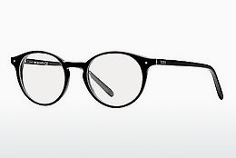 Eyewear Tod's TO5073 001 - Black