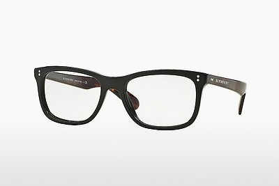 Eyewear Burberry BE2212 3554 - Black