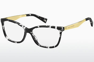 Eyewear Marc Jacobs MARC 206 9WZ - Black, Brown, Havanna
