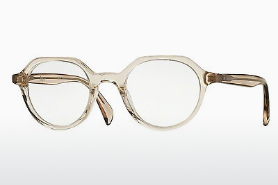 Eyewear Paul Smith LOCKEY (PM8224U 1467) - Grey