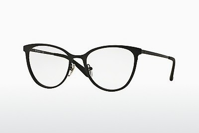 Eyewear Vogue VO4001 352S - Black