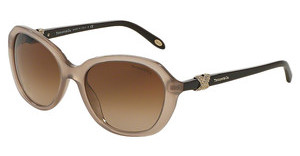Tiffany TF4108B 81963B BROWN GRADIENTSAND