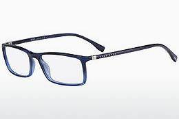 Eyewear Boss BOSS 0680 TU4 - Blue