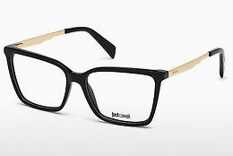 Eyewear Just Cavalli JC0813 001