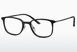 Eyewear Marc O Polo MP 503087 10 - Black