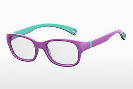 Eyewear Safilo SA 0007 0B2 - Purple