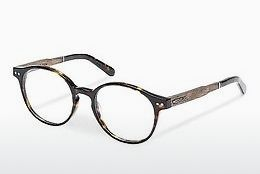 Eyewear Wood Fellas Solln (10929 5437)