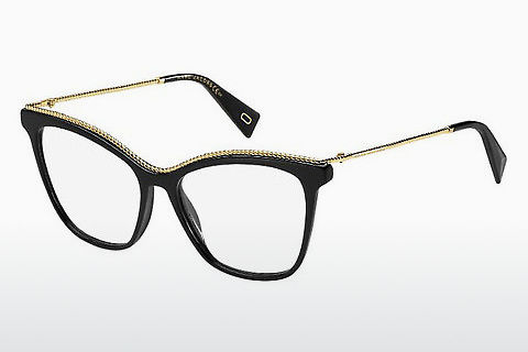 Eyewear Marc Jacobs MARC 166 807
