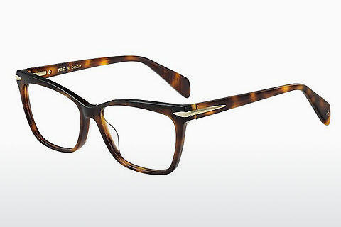 Eyewear Rag and Bone RNB3021 086