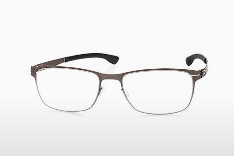 Eyewear ic! berlin Dennis N. (M1451 025025t02007do)