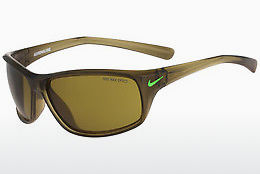 Ophthalmic Glasses Nike ADRENALINE EV0605 330